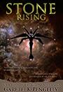 Stone Rising